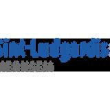 SL-MERKSEM_logo
