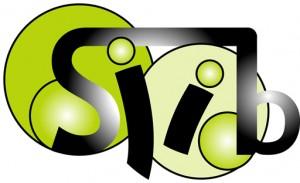 SJIB_Logo-e1390201977472
